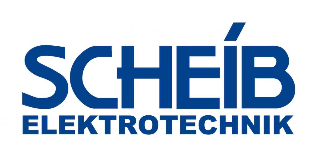 Scheib Elektrotechnik